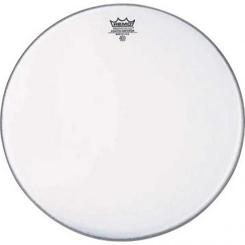 REMO BE-0113-00- PELLE EMPEROR COATED 13""