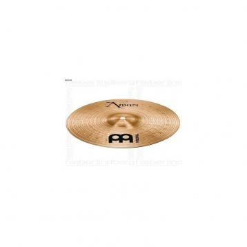 Meinl a12s piatto splash amun 12