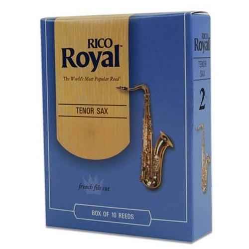Rico royal ancia sax tenore n 3,5