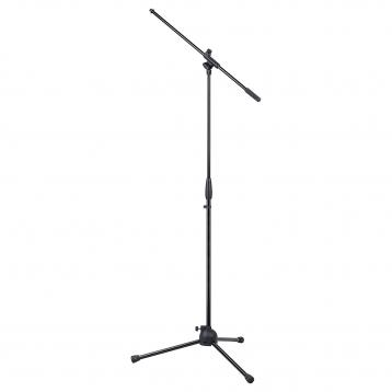 Soundsation asta microfonica soundsation smics-70-bk