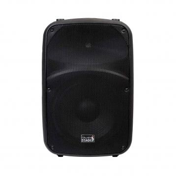 Italian Stage Diffusore amplificato 300 watt con mp3-btooth