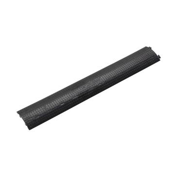 T-shirt green day  l