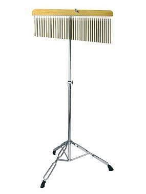Peace sbc-1 bar chimes 36 note