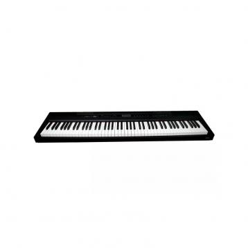 Echord SP-10/B Digital piano 88 tasti pesati