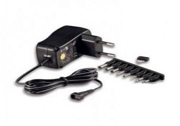 Soundsation psu20 alimentatore 600 ma