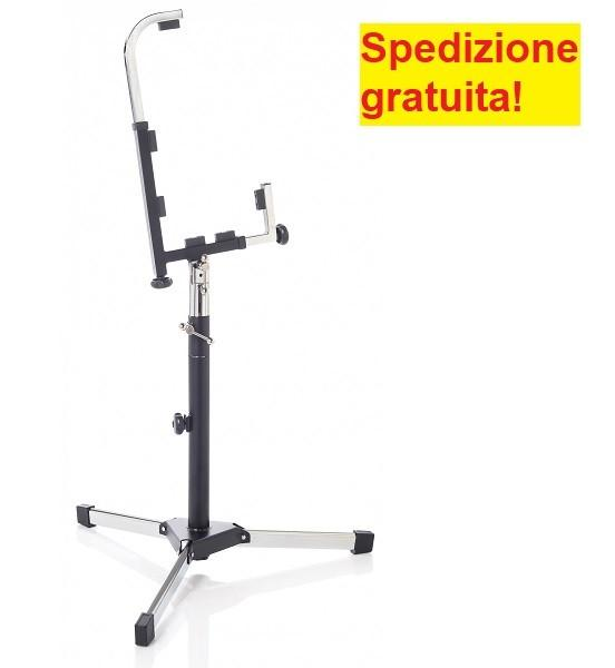 Bp9 supporto fisarmonica professional