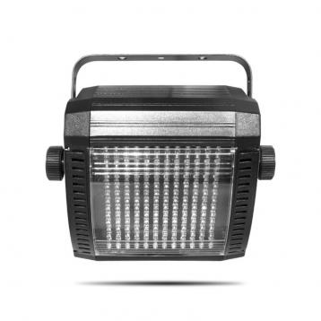 Chauvet techno strobe 168 led outlet