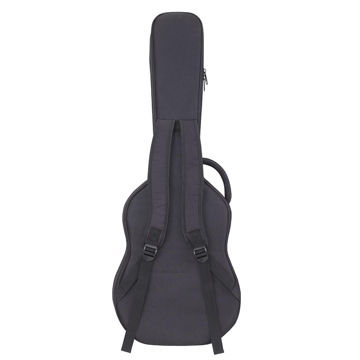 Soundsation sfc-a custodia chitarra acustica