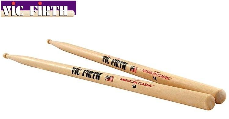 Vic firth 5a extreme