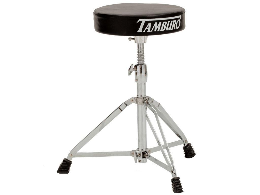 Tamburo tamburo dt sgabello batteria tbdt