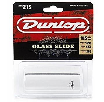 Dunlop 213 si glass slide hvy l