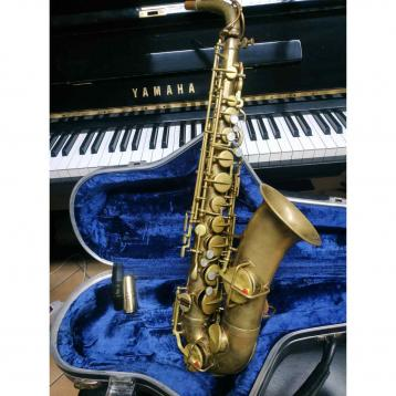 Grassi AS210 Sax Alto Mib