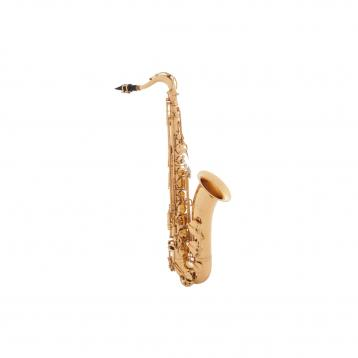 Borgani Royal Winds RTS55 Sax Tenore