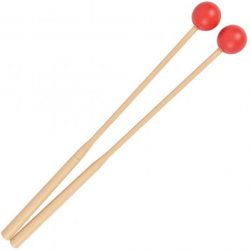 Angel aml-51p coppia mallets
