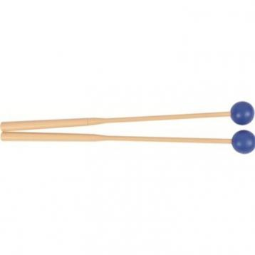 Angel aml-50p coppia mallets