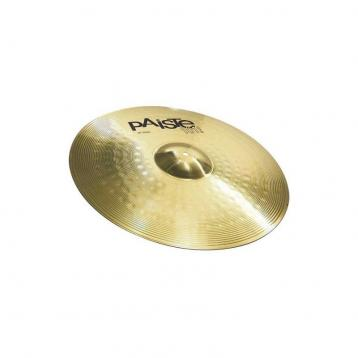 Paiste piatto 101  ride 20