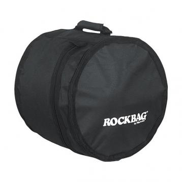 Rockbag rb22452b borsa tom da 12\