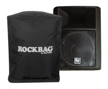 Rockbag rb 23006 b bag student per ev sx series