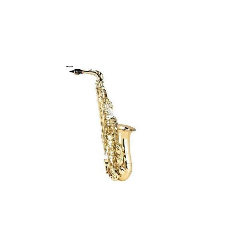 Alysee a-808l sax alto in mib