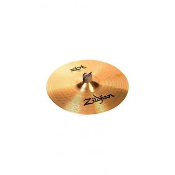 Zildjian zbt piatto crash 14