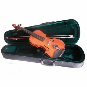 Soundsation yv141 violino 4/4 student