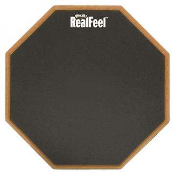 Evans pad real feel speed pad 12
