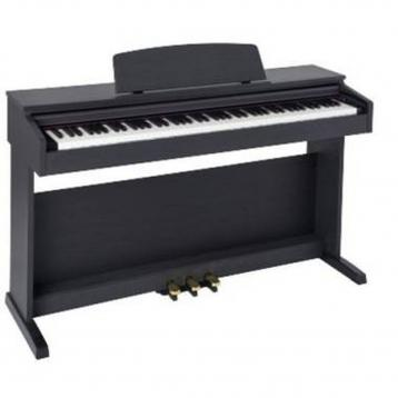 Orla Cdp1 Pianoforte digitale 88 tasti pesati